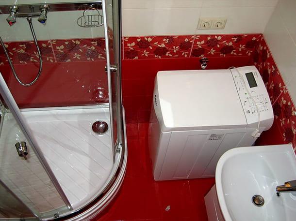 ванна под ключ стерлитамак цена